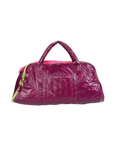Дорожная сумка PUMA 55013921JT