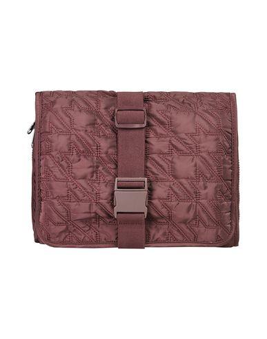 Beauty case ADIDAS BY STELLA MCCARTNEY 55013951KI