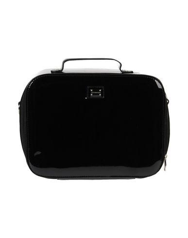 Beauty case DOLCE & GABBANA 55013988DL