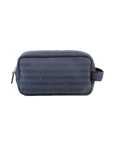 Beauty case EMPORIO ARMANI 55014005BB