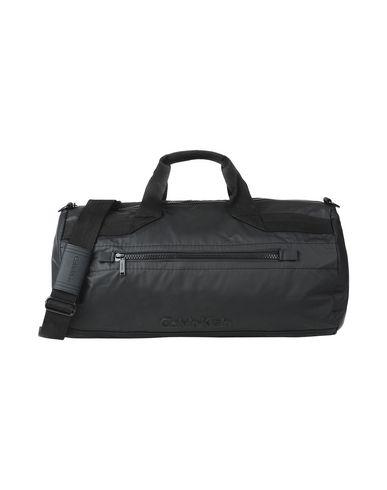 Дорожная сумка CALVIN KLEIN 55014030OM