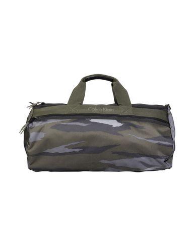 Дорожная сумка CALVIN KLEIN 55014031WI