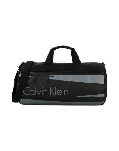�������� ����� CALVIN KLEIN 55014032RE