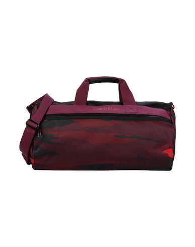 Дорожная сумка CALVIN KLEIN 55014042KD