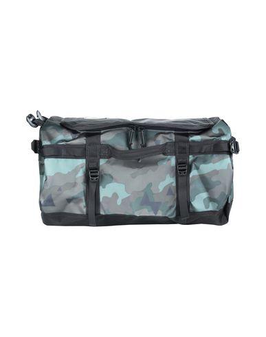 Дорожная сумка THE NORTH FACE 55014049WS