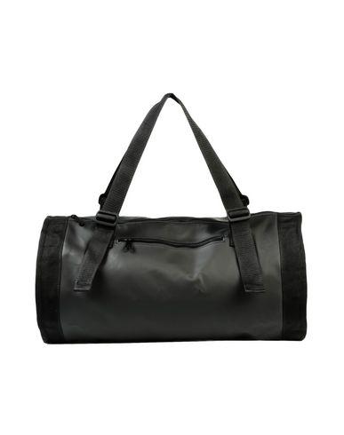Дорожная сумка ADIDAS ORIGINALS 55014055IL