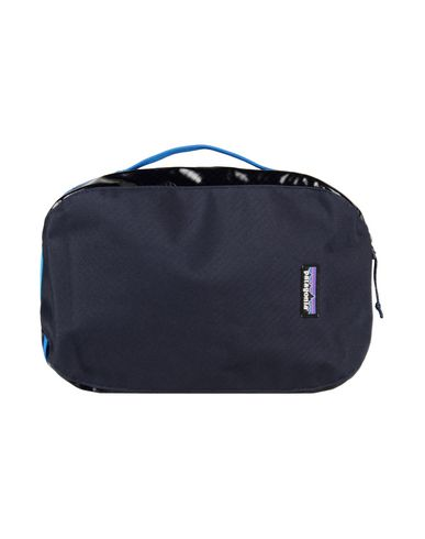 Beauty case PATAGONIA 55014079TA