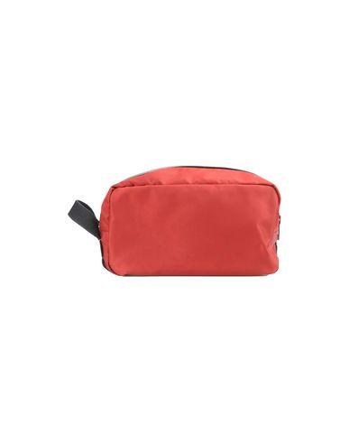 Beauty case DOLCE & GABBANA 55014082GV