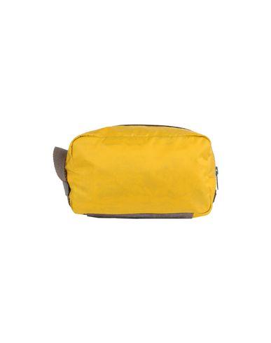 Beauty case DOLCE & GABBANA 55014083KD