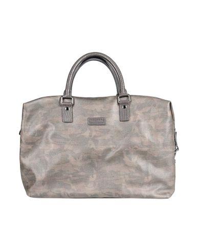 Дорожная сумка DOLCE & GABBANA 55014096WB
