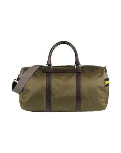 Дорожная сумка DOLCE & GABBANA 55014097JS