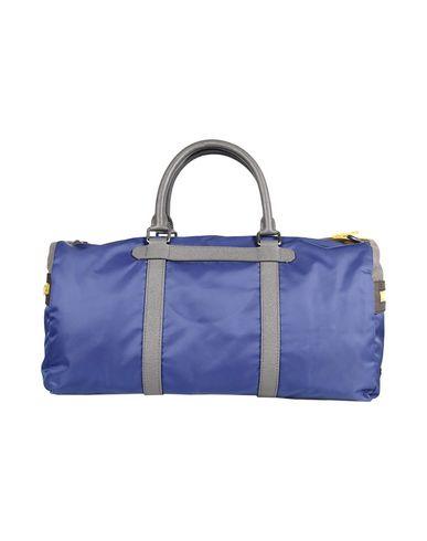 Дорожная сумка DOLCE & GABBANA 55014097MV