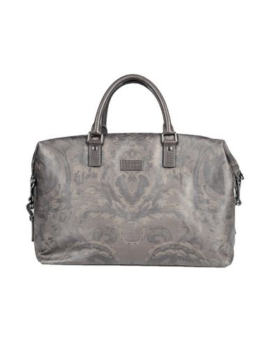 Дорожная сумка DOLCE & GABBANA 55014098QF