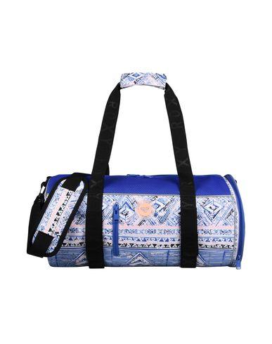 Дорожная сумка ROXY 55014111TN