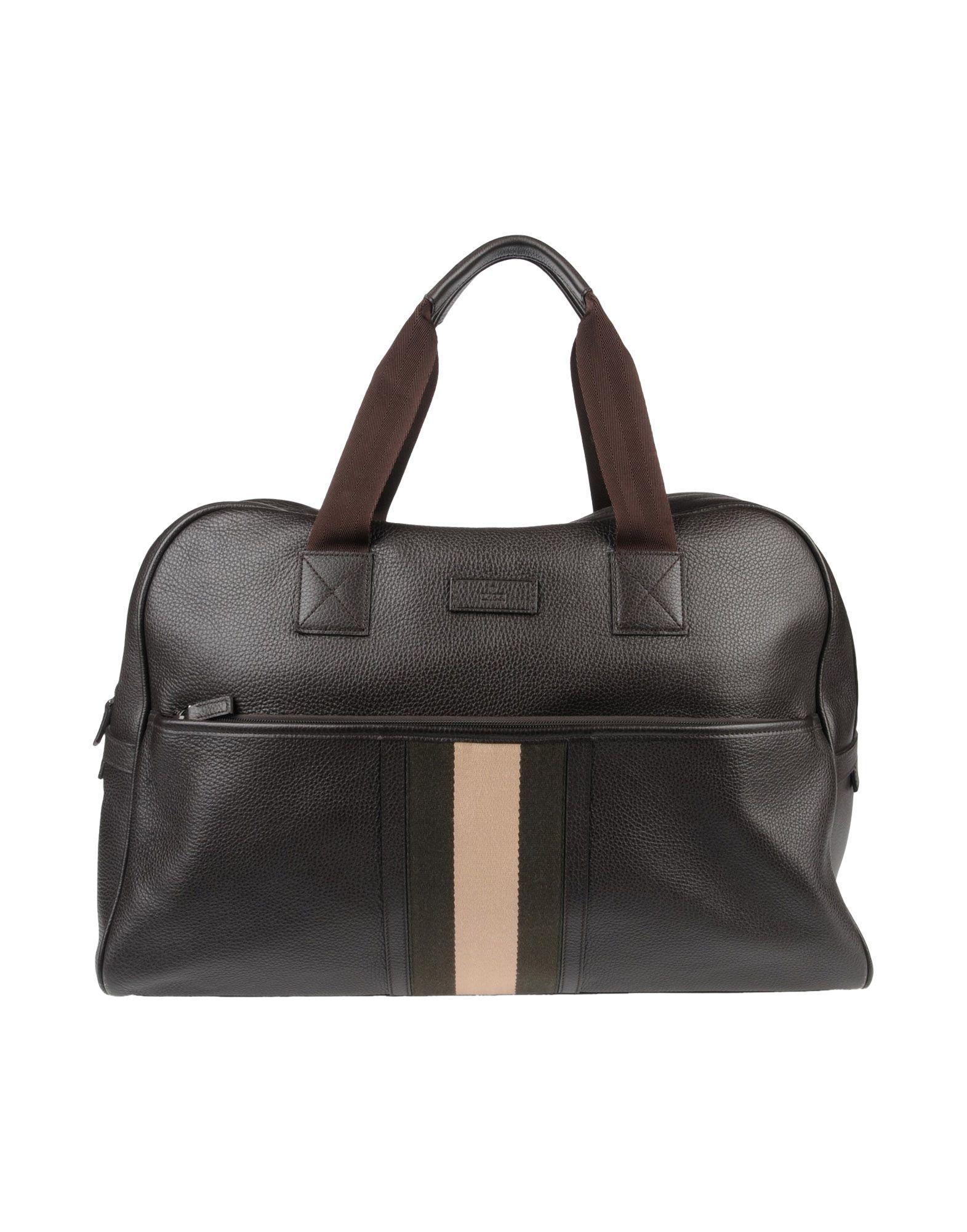 gucci female gucci travel duffel bags