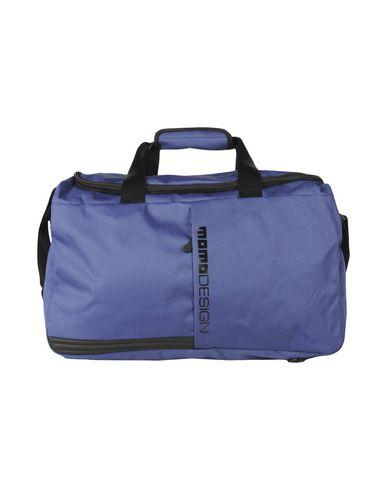 Дорожная сумка MOMO DESIGN 55014306RM