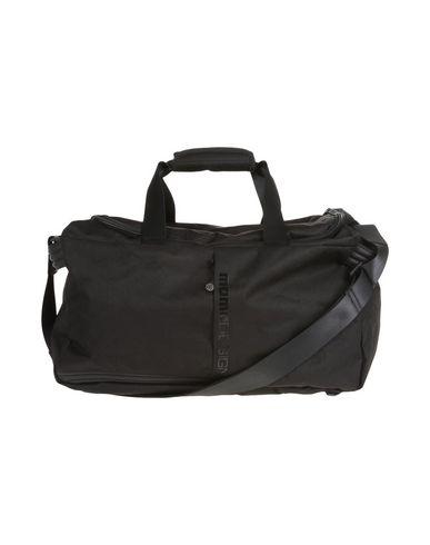 Дорожная сумка MOMO DESIGN 55014306XN