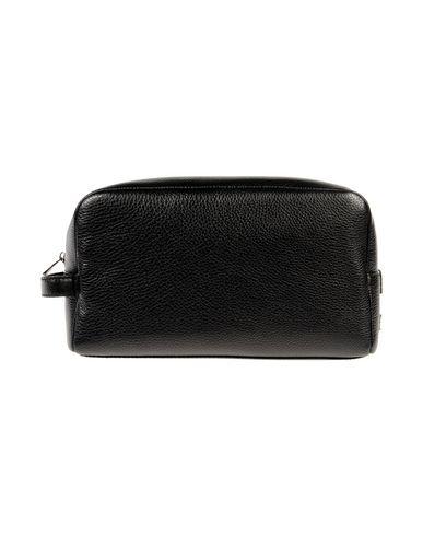 Beauty case DOLCE & GABBANA 55014352TN