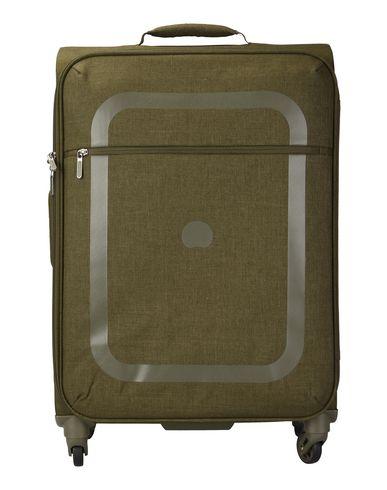Чемодан/сумка на колесиках DELSEY 55014367GF