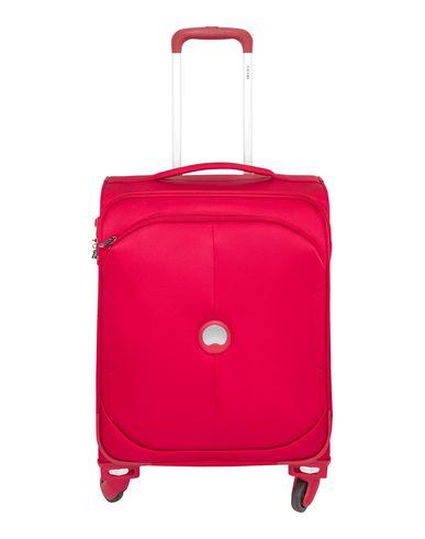 Чемодан/сумка на колесиках DELSEY 55014371BI