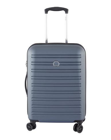 Чемодан/сумка на колесиках DELSEY 55014372KC