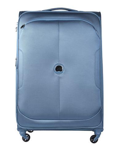 Купить дорожную сумку и чемодан