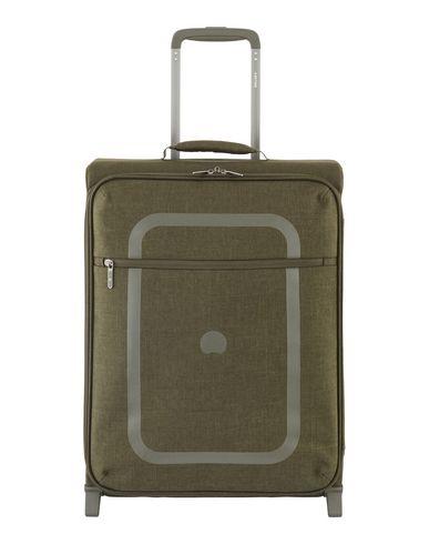 Чемодан/сумка на колесиках DELSEY 55014378MK