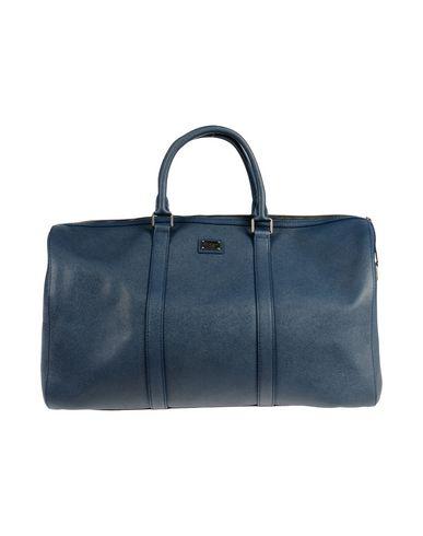 Дорожная сумка DOLCE & GABBANA 55014426BK
