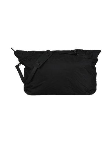 Дорожная сумка GIORGIO ARMANI 55014427CS