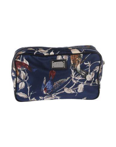 Beauty case DOLCE & GABBANA 55014446QF