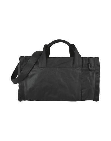 Дорожная сумка STIGHLORGAN 55014483VR