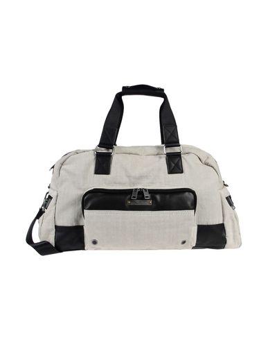 Дорожная сумка DIESEL 55014499WG