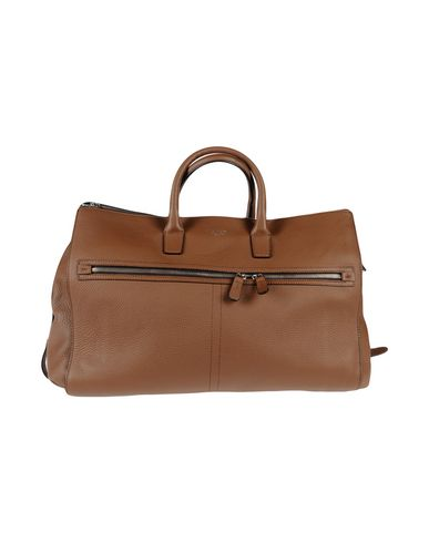 Дорожная сумка DSQUARED2 55014500DO
