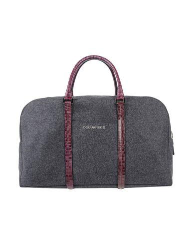 Дорожная сумка DSQUARED2 55014502FM