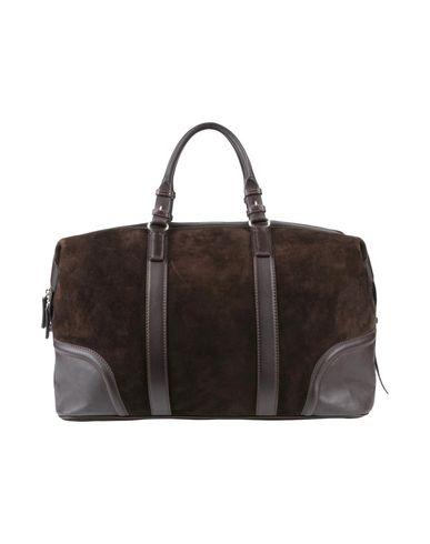 Дорожная сумка DSQUARED2 55014503NA