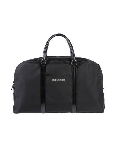 Дорожная сумка DSQUARED2 55014504LF