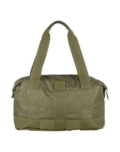 Дорожная сумка ADIDAS ORIGINALS 55014530MG