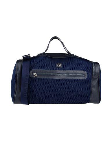 Дорожная сумка ARMANI JEANS 55014539DD