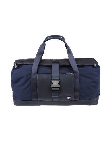 Дорожная сумка ARMANI JEANS 55014541MM