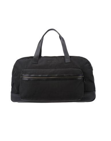Дорожная сумка ARMANI JEANS 55014544HL
