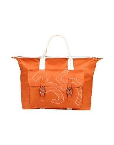 Дорожная сумка ARMANI JEANS 55014549QK