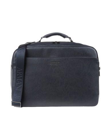Дорожная сумка ARMANI JEANS 55014550TJ