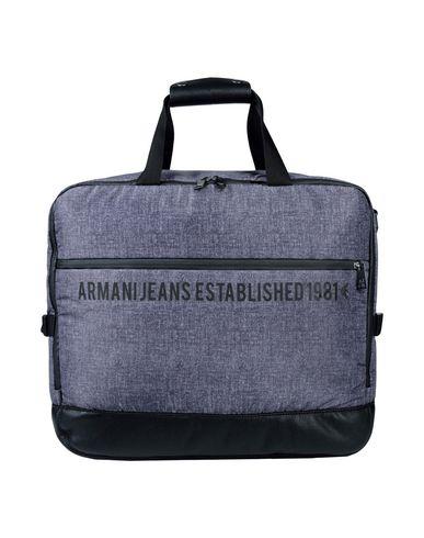 Дорожная сумка ARMANI JEANS 55014551BF