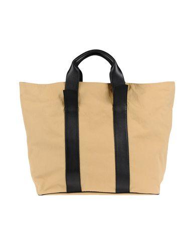 Дорожная сумка DSQUARED2 55014618FJ