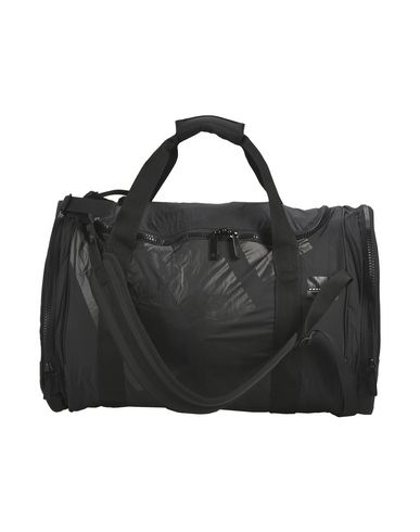 Дорожная сумка ADIDAS ORIGINALS 55014637NN