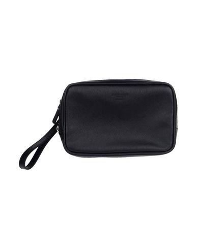 Beauty case GIORGIO ARMANI 55014648MK