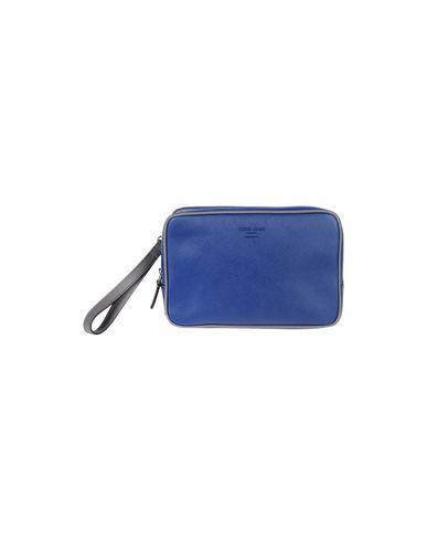 Beauty case GIORGIO ARMANI 55014649BD