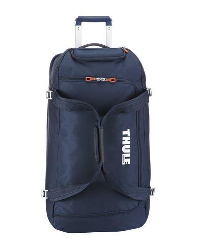 Чемодан/сумка на колесиках THULE® 55014725II