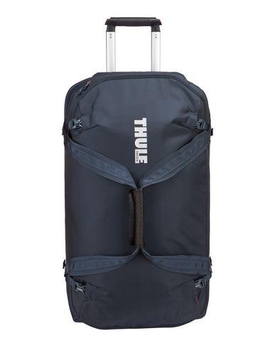 Чемодан/сумка на колесиках THULE® 55014739CJ