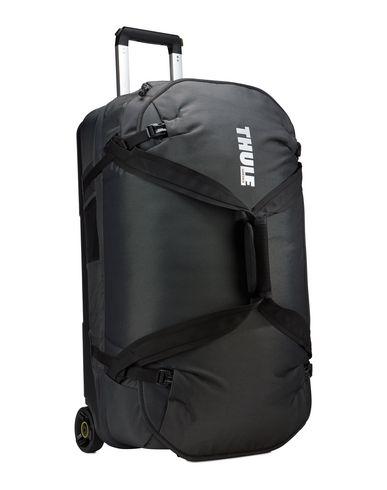 Чемодан/сумка на колесиках THULE® 55014741GH